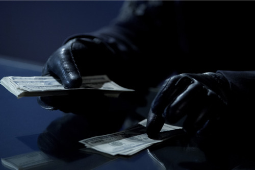 Kidnap and ransom risk threatens increasingly diverse groups of businesses