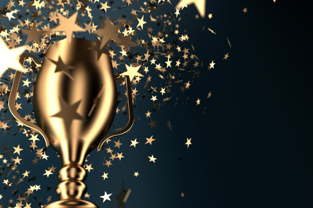 Ecclesiastical Insurance recognizes exemplary renewal projects with awards