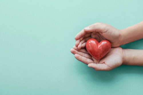Ecclesiastical Insurance announces recipients of charity grants