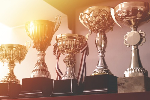 Revealed – Winners of the 2020 Insurance Business Awards