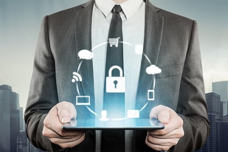 What cyber insurers in Canada need to focus on for 2021