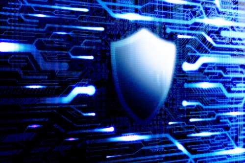 More municipalities turn their attention to cyber insurance solutions