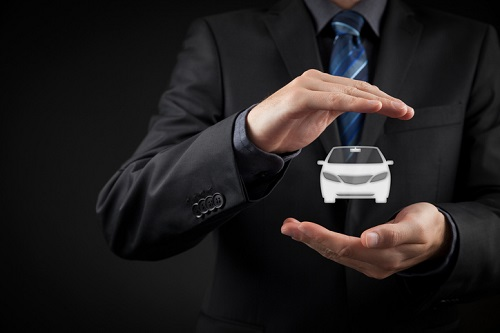 CAA Insurance reports significant take-up in pay-as-you-go auto insurance program