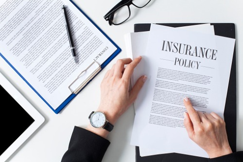 Many policyholders don't understand their condo insurance – IBC