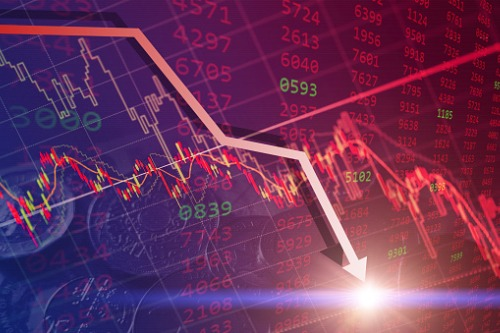 Desjardins sees dip in profitability