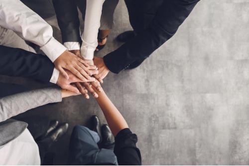 Economical Insurance retains full partnership support for Broker Identity Program