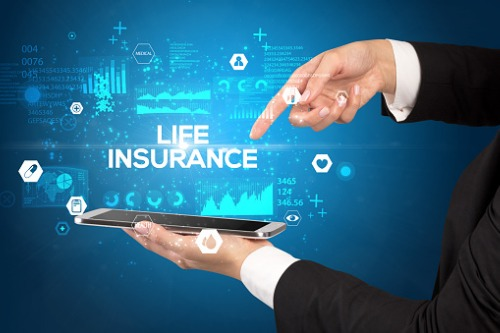 Digital insurance platform PolicyMe introduces new life insurance product