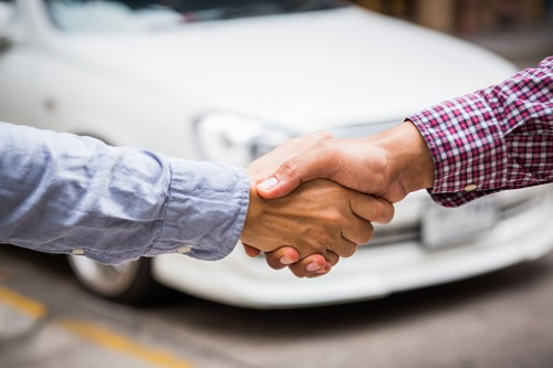 Navacord expands commercial auto and dealership capabilities with new broker partner