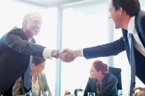 Onlia enters into new partnership with fraud and risk solution provider FRISS