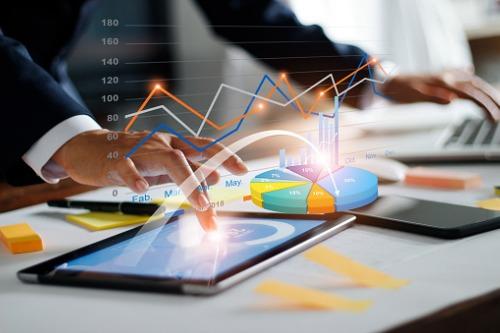 AXIS Capital, Everest Re Group announce first quarter financials