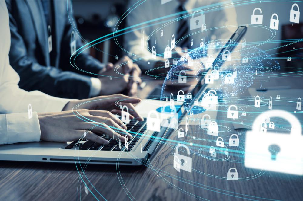 Toronto reveals potential cyber breach
