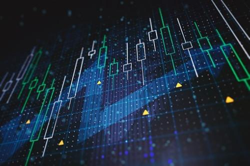 Desjardins posts strong Q1 2021 financial results