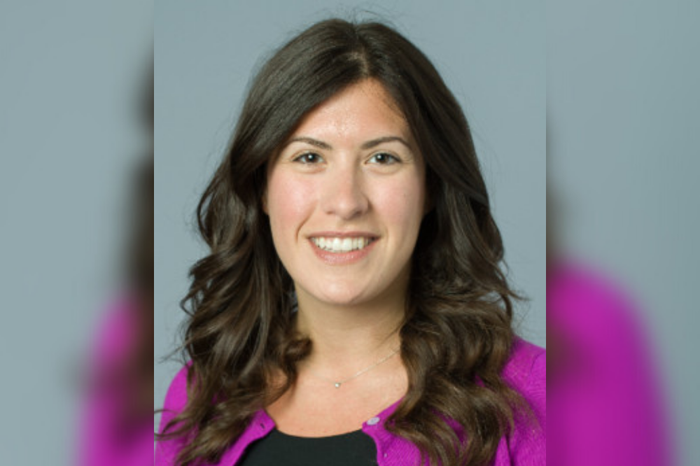 AGCS introduces new North America regional head of property