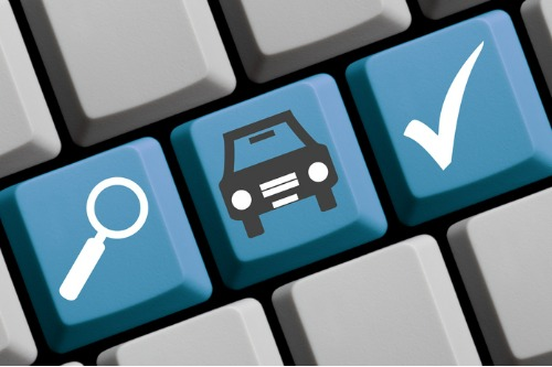 Fuelling change: The next 'big thing' in transportation is telematics