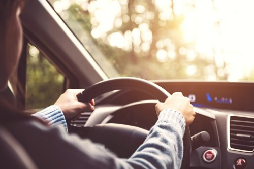 Allstate Canada reveals which regional drivers do not understand driver assistance technologies