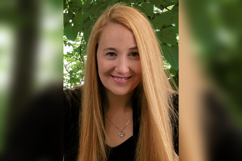 HDI Global Specialty appoints new strategic relationship manager