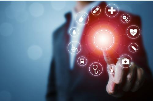 Johnston Group partners with digital pharmacy PocketPills