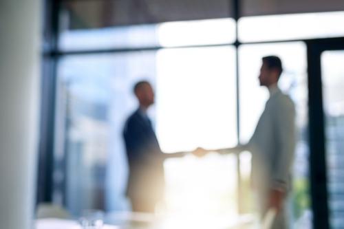 Cowan Insurance Group joins tech-focused risk management network
