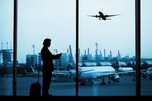 Chubb creates new Canada aviation hub