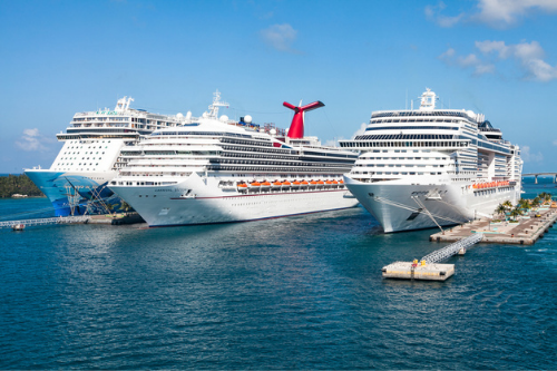 Carnival says both unvaccinated, mixed vaccine Canadian passengers must secure travel insurance
