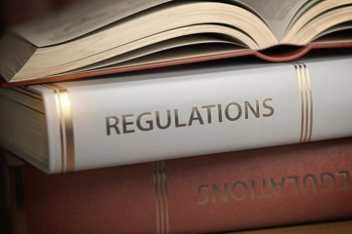 FSRA reviews life insurers