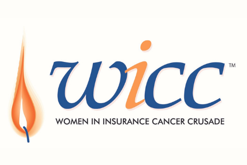 Celebrating 25 years of WICC with $25 million