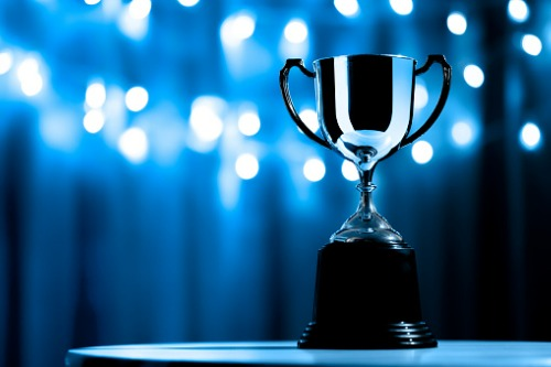 Mitchell & Whale earns recognition as one of Canada's top growing companies