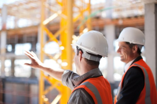 Zurich North America partners with Chisel AI to improve construction underwriting