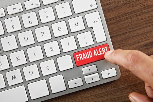 Anti-fraud group Équité Association formally launches