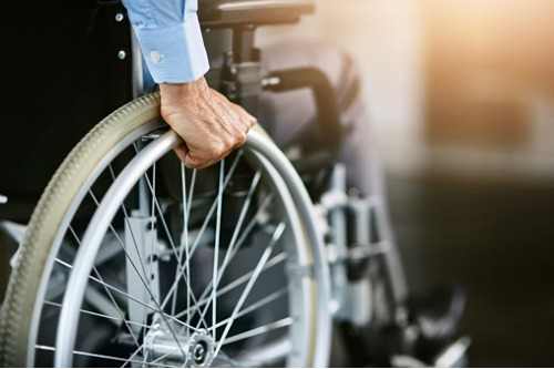 Disability insurance landscape constantly evolving in benefits industry