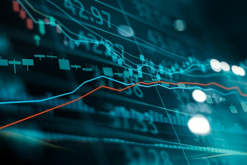 Intact Financial reveals Q3 2021 catastrophe loss estimate