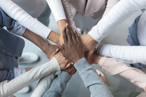 Hub International creates new North American complex risk practice