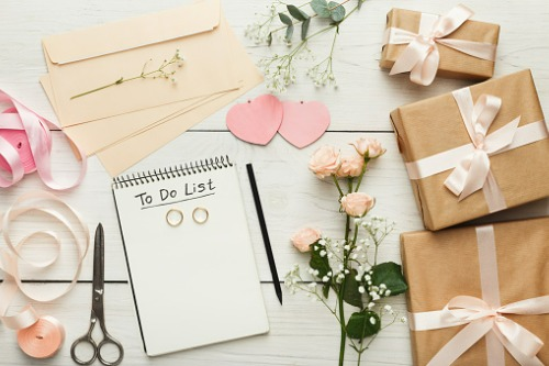 APOLLO Insurance partners up with the Wedding Planners Institute of Canada