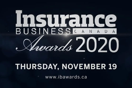 Introducing the virtual Insurance Business Awards
