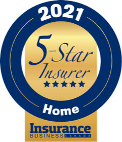 Canada's Top Home Insurance Insurers