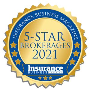 5-Star Brokerages