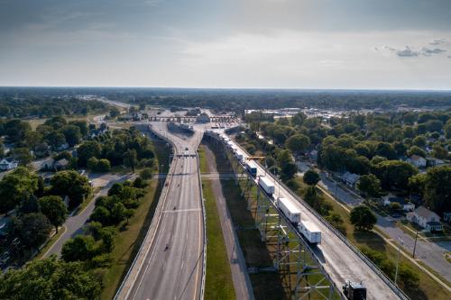 Aviva Canada partners with The Hartford on new cross border solution