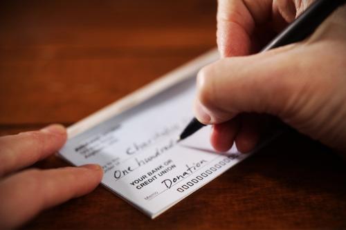 Sun Life Financial donates $100,000 to help marginalized communities