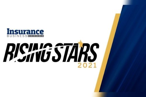 Rising Stars 2021: Entries now open