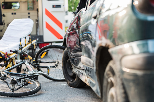 Canadian road users unaware of risks linked to DST