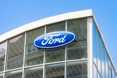 Ford recalls almost 275,000 vehicles in Canada over two safety issues