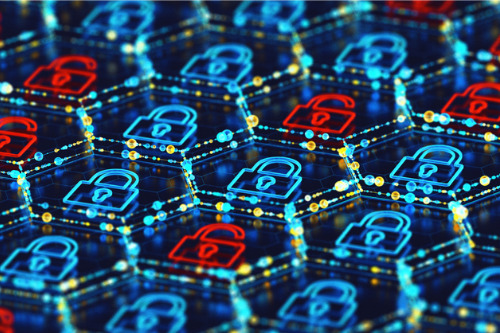 Carriers growing increasingly skittish after major cyber incidents