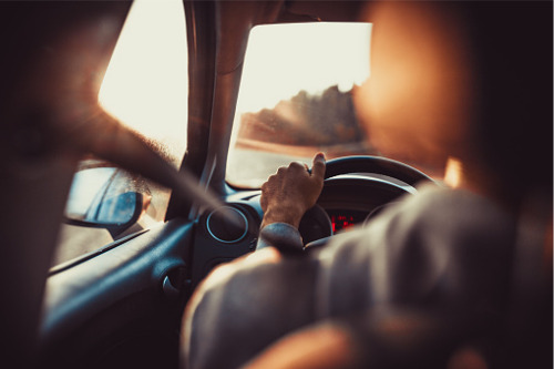 Drivers complacent about auto insurance will miss out on considerable savings – survey