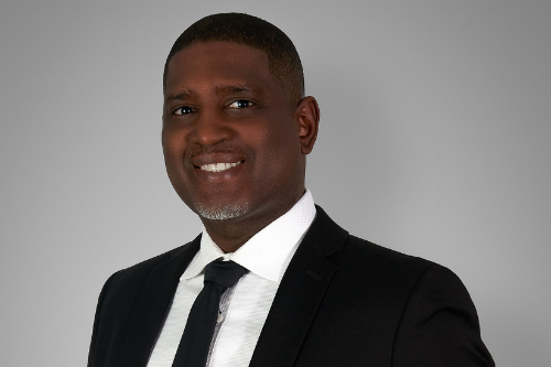 HDI Global Specialty appoints professional liability underwriting manager in Canada