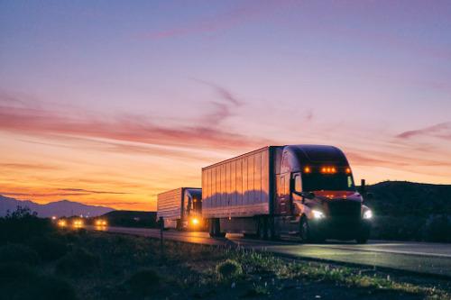 Fleet risk management experience that goes beyond insurance