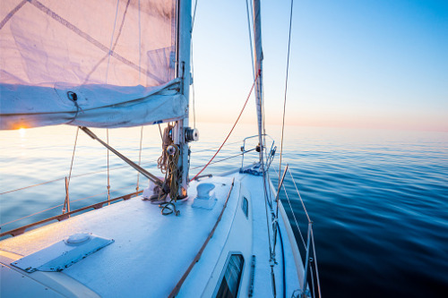 How many inexperienced boaters lack proper insurance coverage? – Report