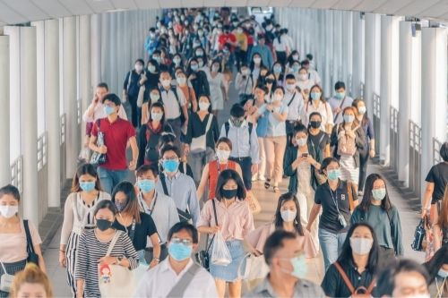HDI Global Specialty explains post-pandemic segment strategy