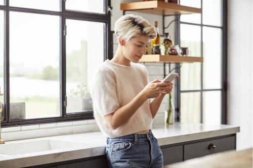 Canadian Millennials, Gen-X prefer to communicate with insurers via text – survey