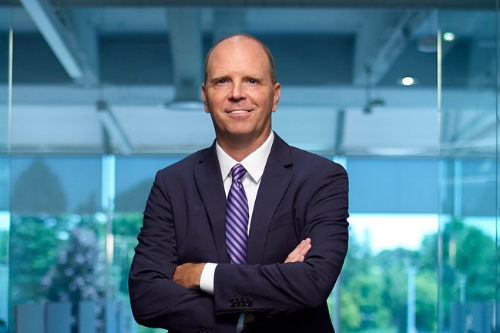 Gore Mutual CEO: Our national expansion plans revolve around broker distribution