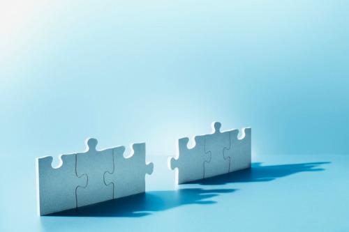 Westland Insurance announces dual acquisitions